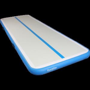 airtrack mat met de beste prijskwaliteitsverhouding  AliExpress