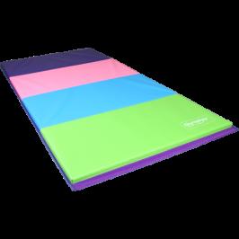 Folding mat 240