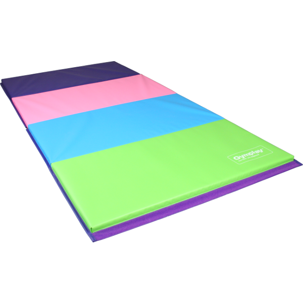 Gymnastics Mats For Free Greatmats Has A Large Selections