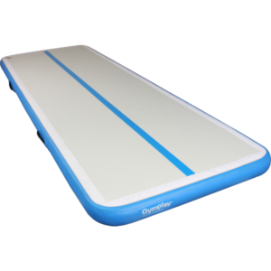 Airtrack Trainer - great for gymnastics