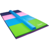 training-beam-kit-rainbow