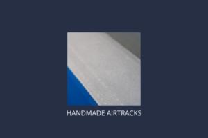 Handmade Airtracks