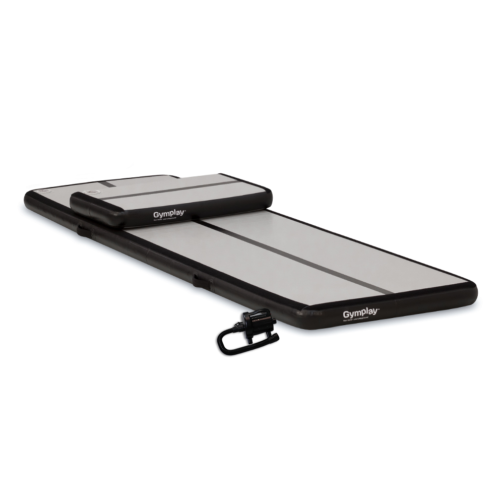 H10-airtrack-trainer-kit-black-springboard-1-EP