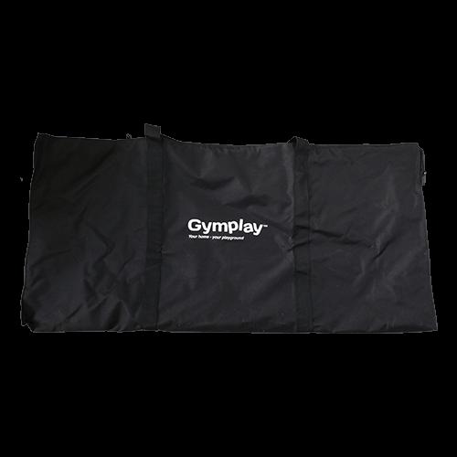 Gymplay taske