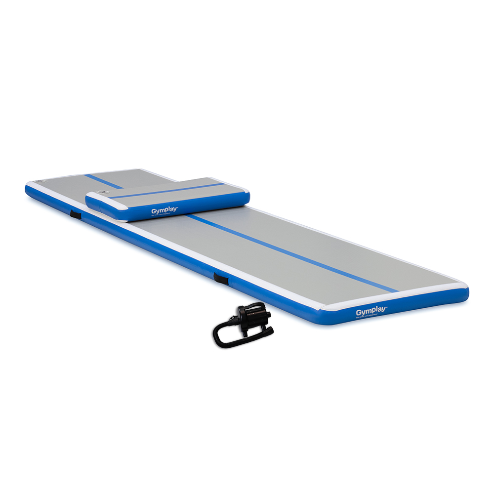 H10-airtrack-trainer-kit-blue-springboard-2-EP