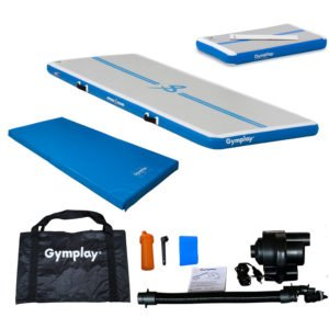 content-h10-gymplay-airtrack-kit-II