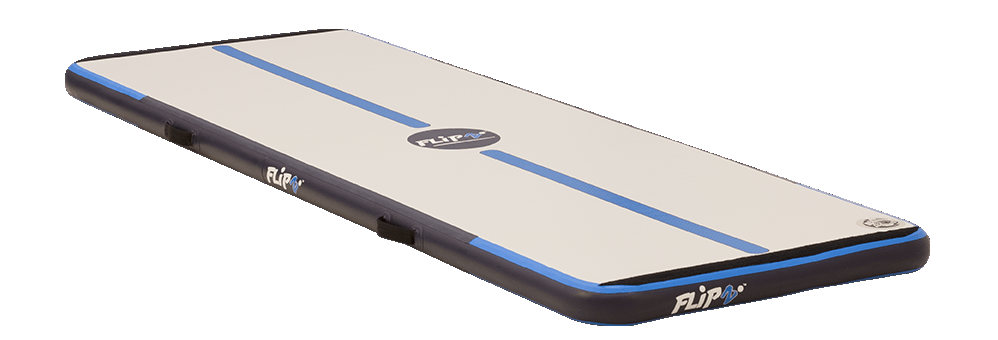 Airtrack Mats - the best airtracks for gymnastic home use