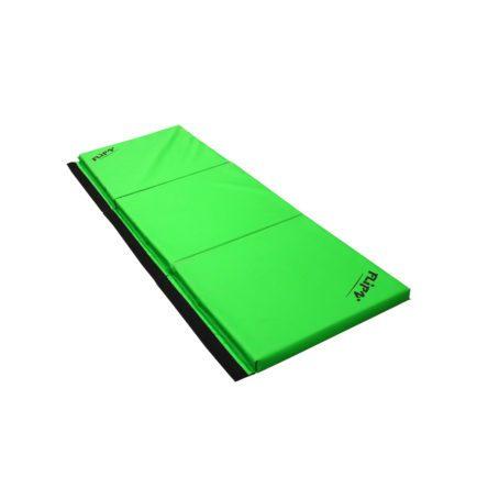 Green flipz brick mat