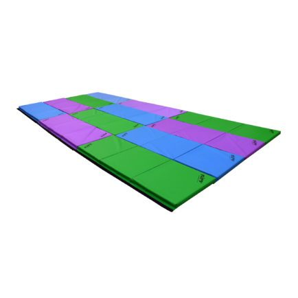 flipz brick mat
