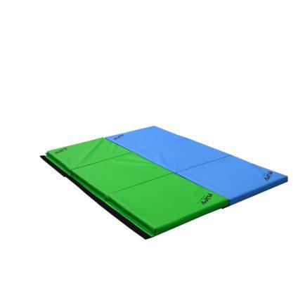 flipz brick mat 2 color