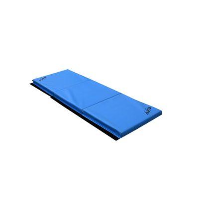 flipz brick mat blue